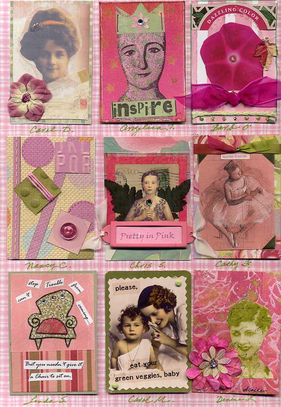Pink_green_atcs_1
