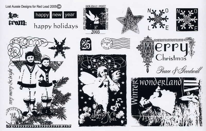 Red_lead_2005_holiday_stamp