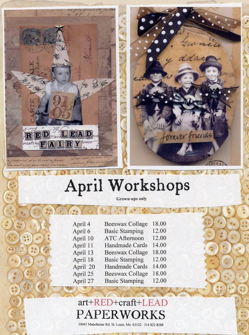 Redlead_april_workshops_240_dp