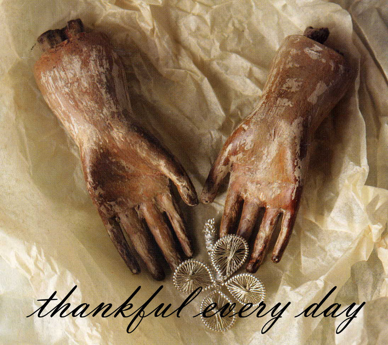 Santos_hands_thankful_every_day_copy