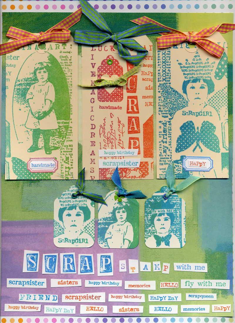 Scrap_stamp_150dpi