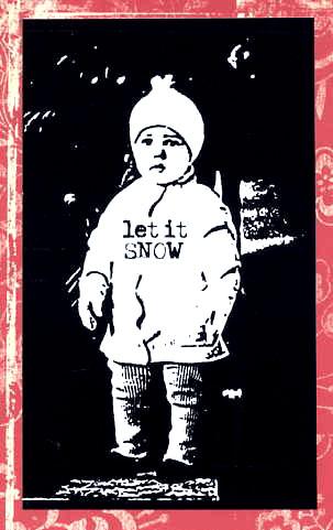Snowbaby_1