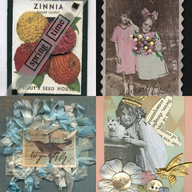 Spring_atc_collage_a