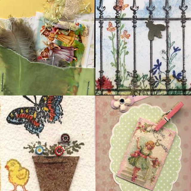 Spring_atcs_collage_3