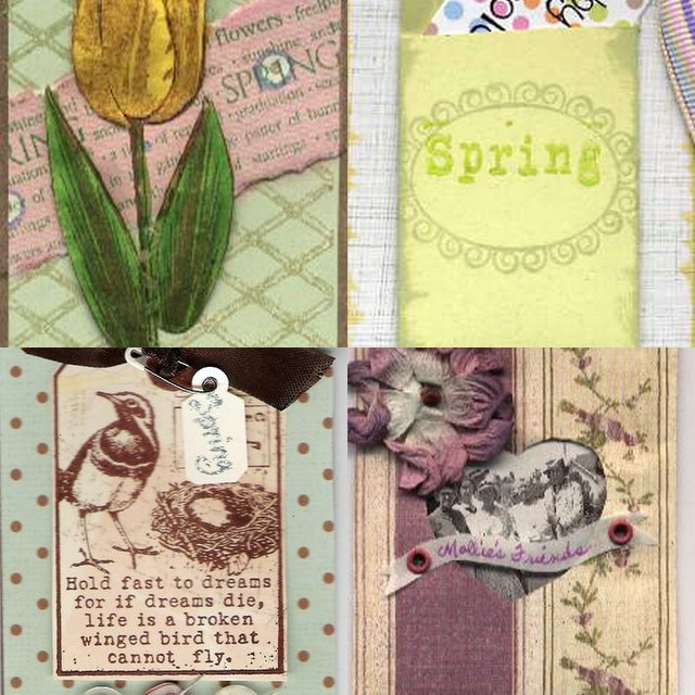 Spring_atcs_collage_4