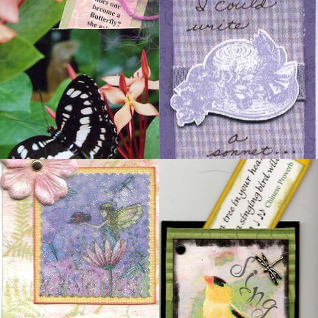 Spring_atcs_collage_5