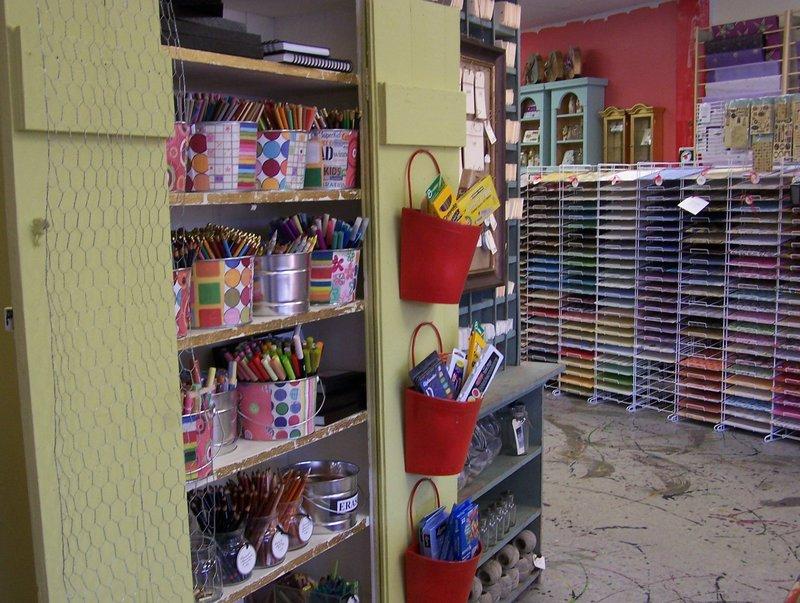 Store_photo