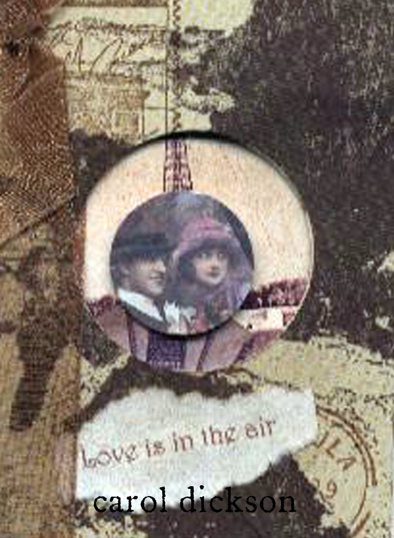 Travel_atc_carol_dickson