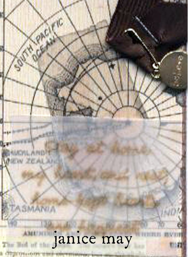 Travel_atc_janice_may