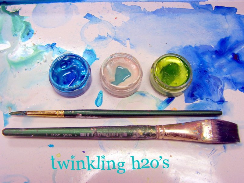 Twinkleon_1