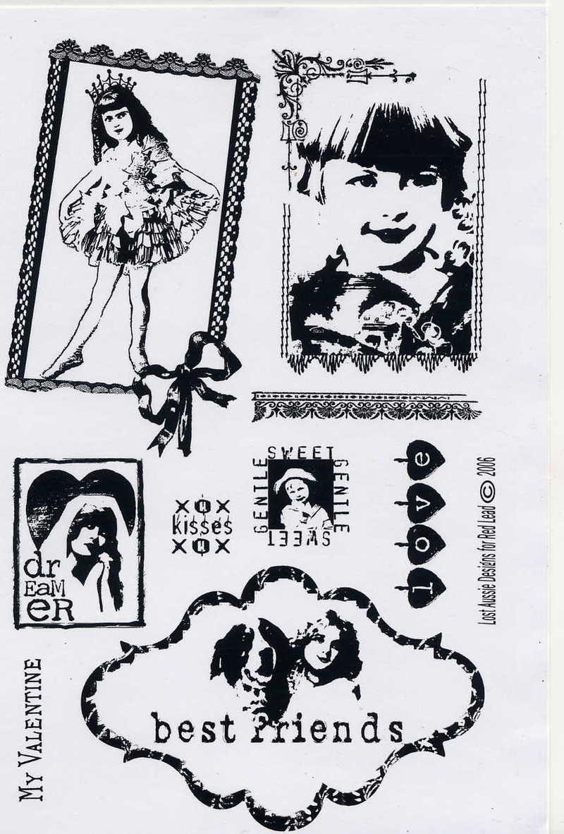 Valentine_stamp_1