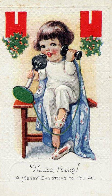 Vintage_holiday_hello_folks