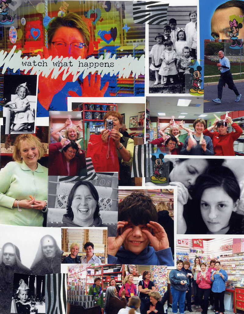 Watch_what_happens_collage
