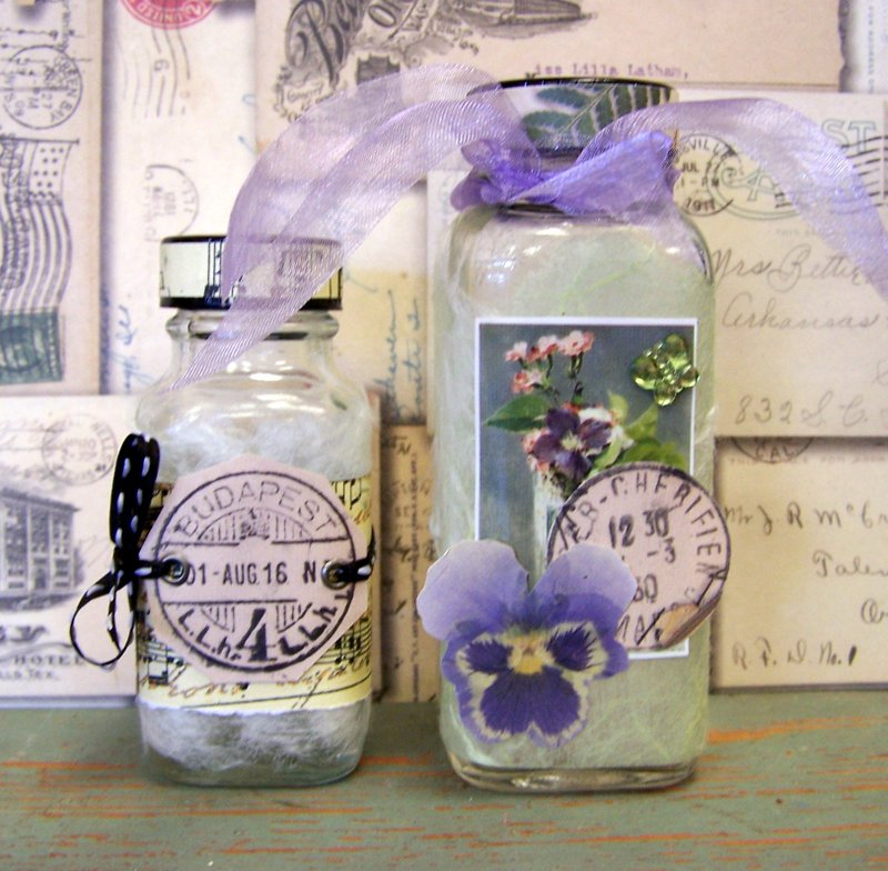 We_inspire_you_create_collaged_bottles_a