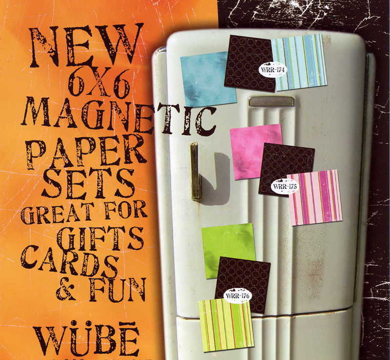 Wube_magnetic_paper